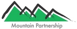 Logo Mountain Partnership